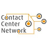 CCN - Contact Center Network