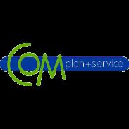 COM plan + service