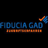 Fiducia GAD