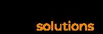 Intercept-Logo