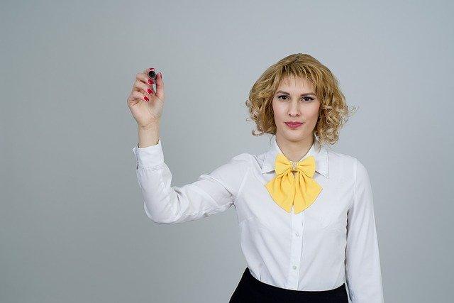 Alena Schacht